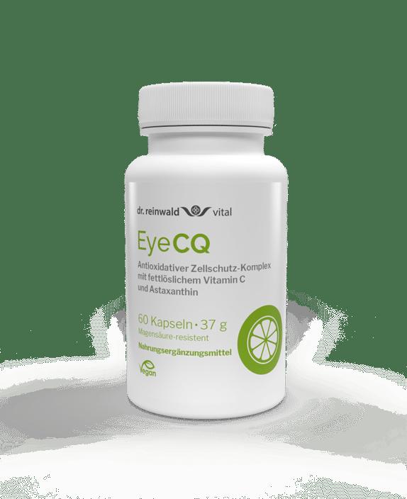 EyeCQ