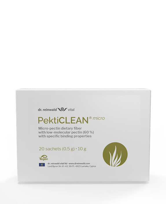 PektiCLEAN® micro